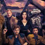 """No, Lucasfilm no ha frenado la producción de los spin-offs de Star Wars: siguen en marcha """"múltiples"""" películas"""