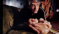 David Cronenberg prepara el piloto de 'Knifeman', nueva serie de cirujanos y escalpelos en el siglo XVIII