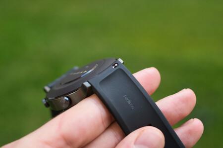 Realme Watch S 7