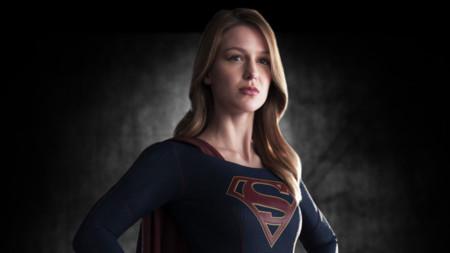 Terror, Minions y una Supergirl para los mejores trailers de la semana