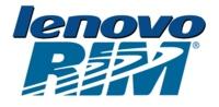 Lenovo dice que comprar RIM podría ser una oportunidad, y las acciones de RIM suben