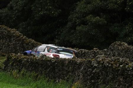 Robert Kubica no piensa en otras competiciones que no sean la Fórmula 1