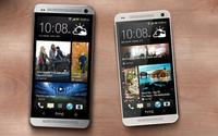 HTC One con Windows Phone parece que es real, y llegaría este año