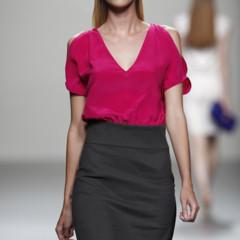 Foto 20 de 30 de la galería roberto-torretta-primavera-verano-2012 en Trendencias