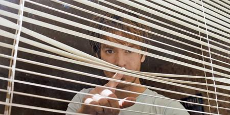'Under the Silver Lake': el director de 'It Follows' firma una magistral historia detectivesca de conspiranoia pop