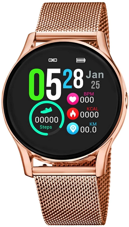 Lotus Reloj Inteligente 50001/1