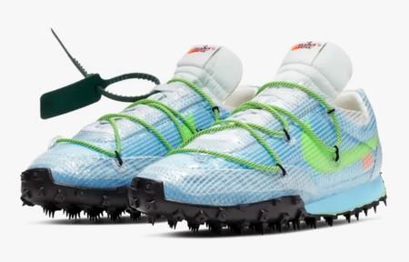 Nike Off White 02
