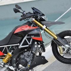 Foto 83 de 103 de la galería aprilia-dorsoduro-1200-mega-galeria-de-fotos-oficiales en Motorpasion Moto