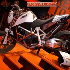 ktm-690-stunt