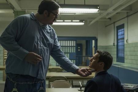 'Mindhunter': Netflix da luz verde a la segunda temporada del trepidante thriller criminal