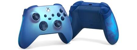 Xbox Secntlr Aquashift Anlbacklckup Rgb 1 Jpg Crop