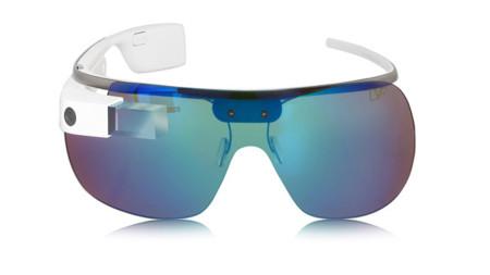 gafas de sol diane von furstenberg google glass