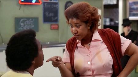 Aretha Franklin: las cuatro ocasiones donde la Reina del Soul brilló en el cine y la televisión