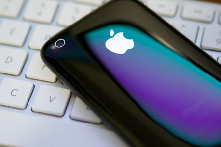 ¡El iPhone 3G ha llegado a México!... Sí, bienvenidos al 11 de julio de 2008