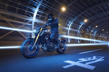 Yamaha Mt 09 Sp 2018 003