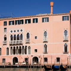 Foto 5 de 14 de la galería vacaciones-de-lujo-en-venecia en Trendencias