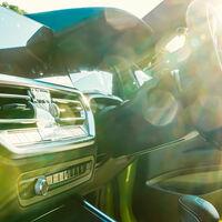 Trucos para enfriar rápidamente el interior del coche en verano, incluso sin encender el aire acondicionado