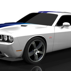 dodge-challenger-srt8-392-edition