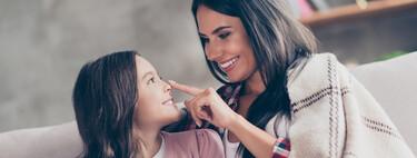 ¿Qué aprendiste acerca de tu hijo este año? 17 madres nos lo comparten