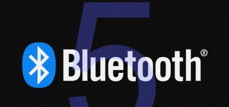 Bluetooth 5: el doble de rápido y cuatro veces más alcance para conquistar el IoT