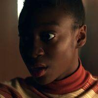 'Them': Amazon presenta el tráiler y la fecha de estreno de su antología de terror en clave racial, con ecos al cine de Jordan Peele