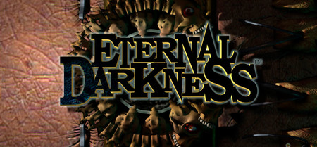 Edarkness