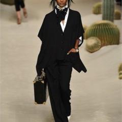 Foto 19 de 39 de la galería hermes-en-la-semana-de-la-moda-de-paris-primavera-verano-2009 en Trendencias