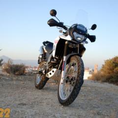Foto 13 de 36 de la galería prueba-derbi-terra-adventure-125 en Motorpasion Moto