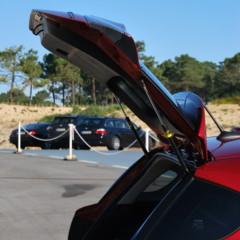 Foto 34 de 56 de la galería lexus-ct-200h-presentacion en Motorpasión