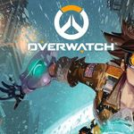 Disponible el comic de Overwatch con Tracer de protagonista