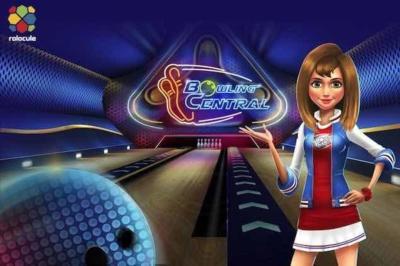 Bowling Central, disfruta de este juego de Bolos para iOS con o sin tu Apple TV