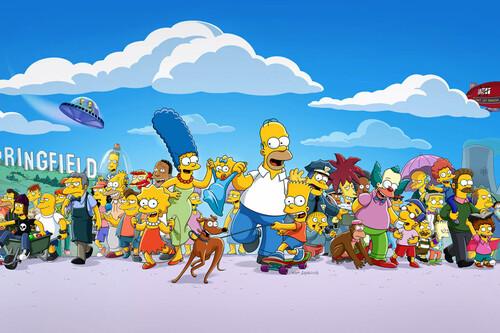 Star+: el hogar de 'Los Simpson' y de ESPN, estos serán sus contenidos de lanzamiento y dispositivos compatibles en México