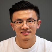 """""""El futuro de la fotografía móvil está en lo computacional y los algoritmos"""", entrevista Zake Zhang, jefe de producto de OnePlus"""