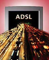 Vodafone ofrecerá ADSL ¿con Tele2?