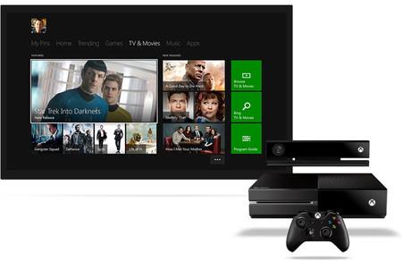 El Xbox One será compatible con contenido 4K y 3D
