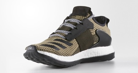 Adidas Day One 03