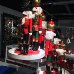 Foto 43 de 57 de la galería ya-es-navidad-en-el-corte-ingles-ideas-para-conseguir-una-decoracion-magica en Trendencias Lifestyle