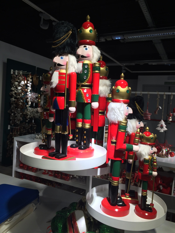 Foto de Ya es Navidad en el Corte Inglés: ideas para conseguir una decoración mágica (43/57)