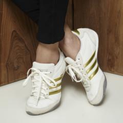 Foto 4 de 17 de la galería oysho-y-adidas-coleccion-deportiva en Trendencias