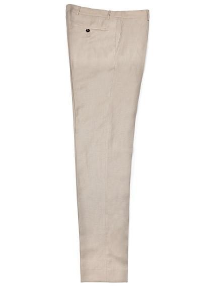 Pantalon beis