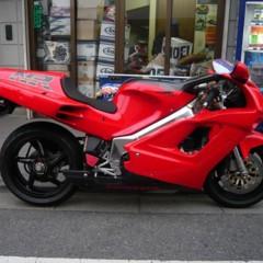 Foto 4 de 4 de la galería honda-nr-750-el-futuro-que-nunca-llego en Motorpasion Moto