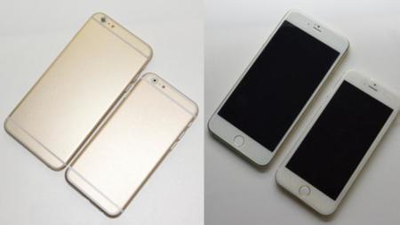Según varios medios estadounidenses Apple presentará el iPhone 6 el 9 de septiembre