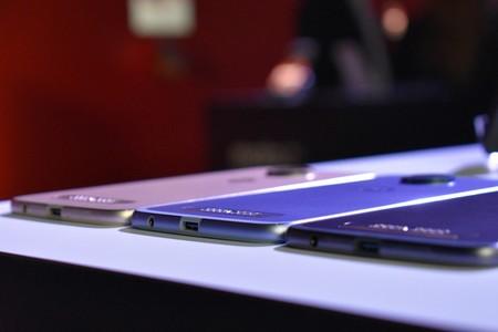 Moto Z2 Play Primeras Impresiones 4