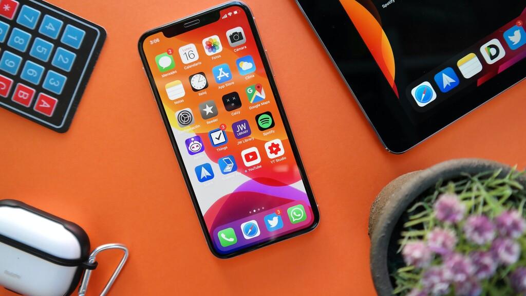 Más y mejor Wi-Fi en el iPhone 13 gracias al estándar 6E que llegará en esta generación, según DigiTimes