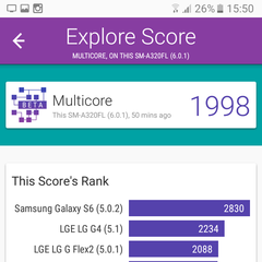 Foto 4 de 9 de la galería benchmarks-samsung-galaxy-a3-2017 en Xataka Android