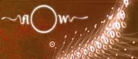'flOw' llegará íntegro a PSP