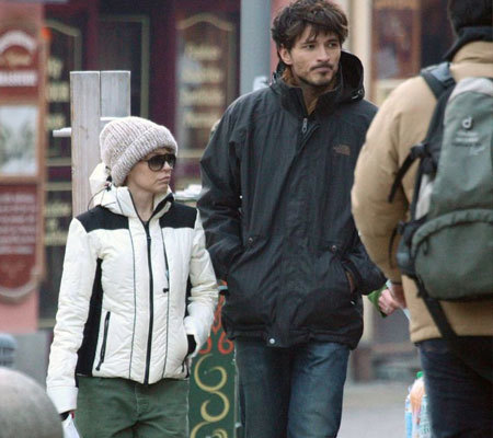 kylie-minogue-y-andres-velencoso