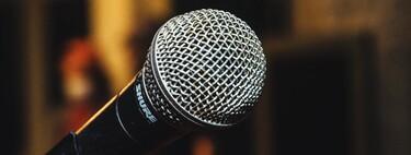 Apple Podcasts supera los dos millones de programas, pero sólo un 36% con más de diez episodios