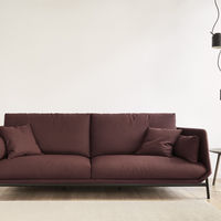 Omelette llevará a Orgatec en noviembre su nueva colección para mobiliario de hogar
