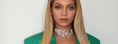 Black Eyed Peas lanza un álbum con colaboraciones locas: Maluma, Shakira o Tyga son las más sonadas (y Beyoncé lanza nuevo tema)
